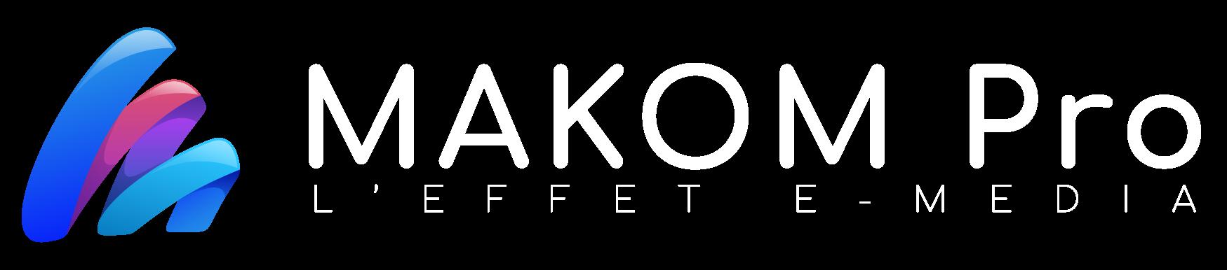 MAKOM Pro